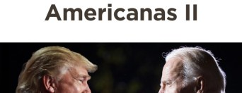 Eleições Americanas II