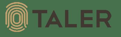 Blog Taler