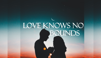 Love Knows No Bounds Complete Chapter Links