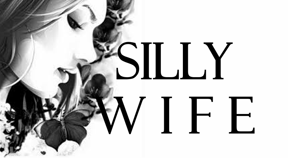 Image of Silly Wife