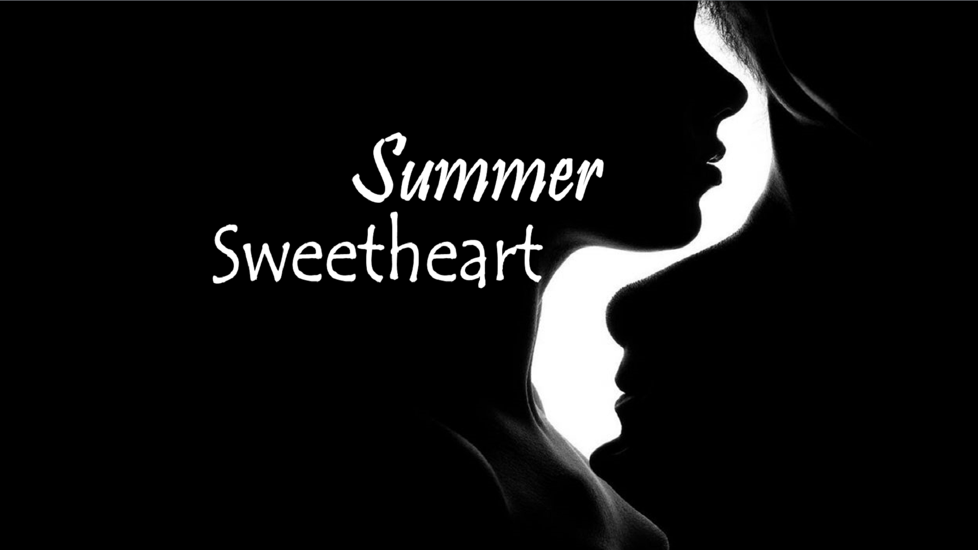 Summer Sweetheart Novel Complete Chapter Links