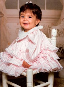 baby_pic_415px