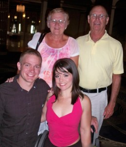 Jen.family.Dave