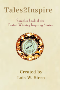 Inspiring stories from the Tales2Inspire collection