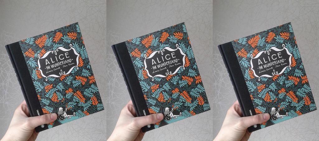 Alice_im_Wunderland