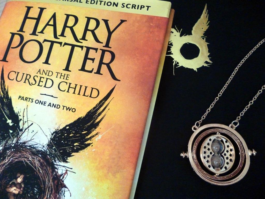 harry-potter-and-the-cursed-child_rowling