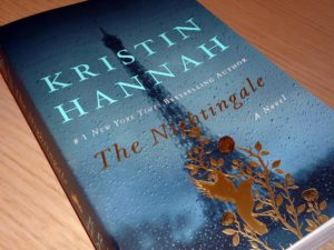 hannah_the-nightingale