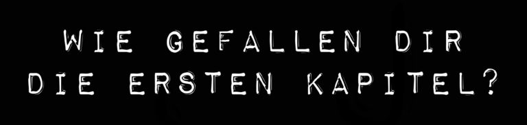 Stephen King Mai