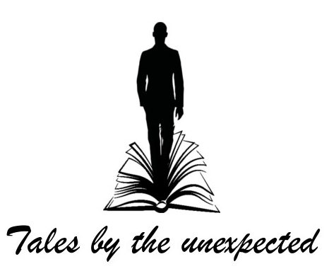 Tales by the unexpected