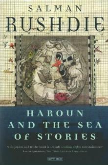 haroun&theseaofstories