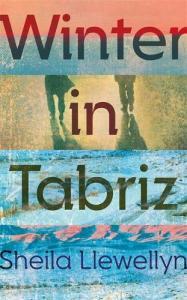 Winter in Tabriz TBR 2021