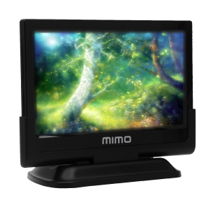 Mimo Touch