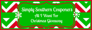 Simply-Southern-Couponers-Christmas