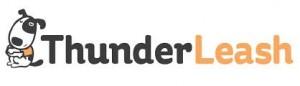 thunderleashlogo