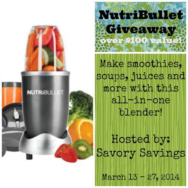NutriBullet-Giveaway-March-13-27