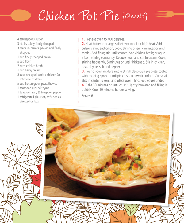 comfood_blog-recipes_chicken-pot-pie