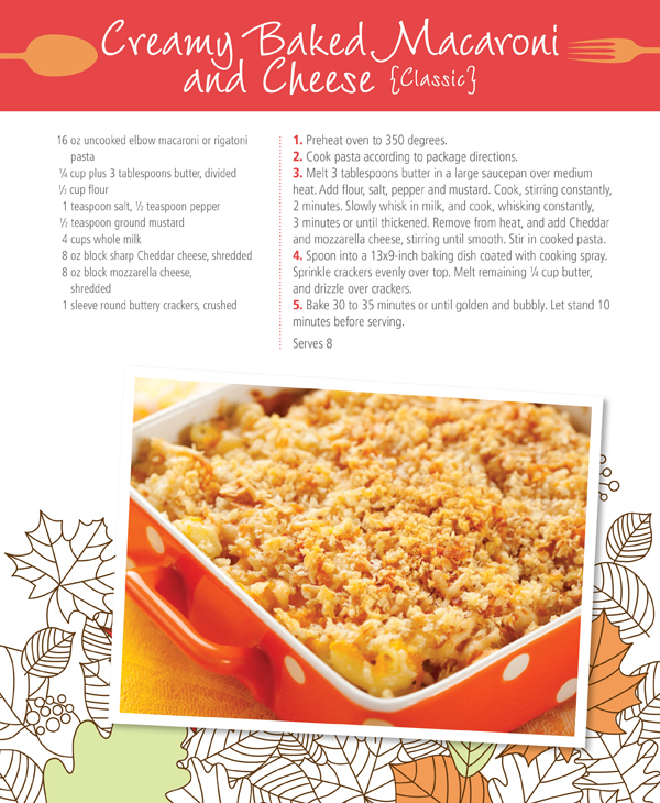 comfood_blog-recipes_maccheese