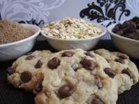 cookiegoodnatured