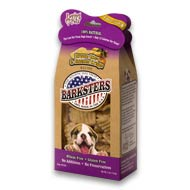 5705_Barksters_Chicken_And_Brown_Rice_Treats_T