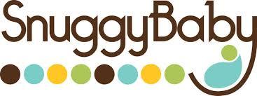 snuggybabylogo