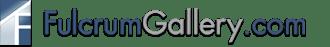 fulcrumgallery-header-logo