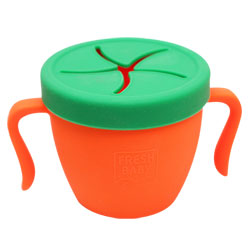 Snack-Cup-250 (1)