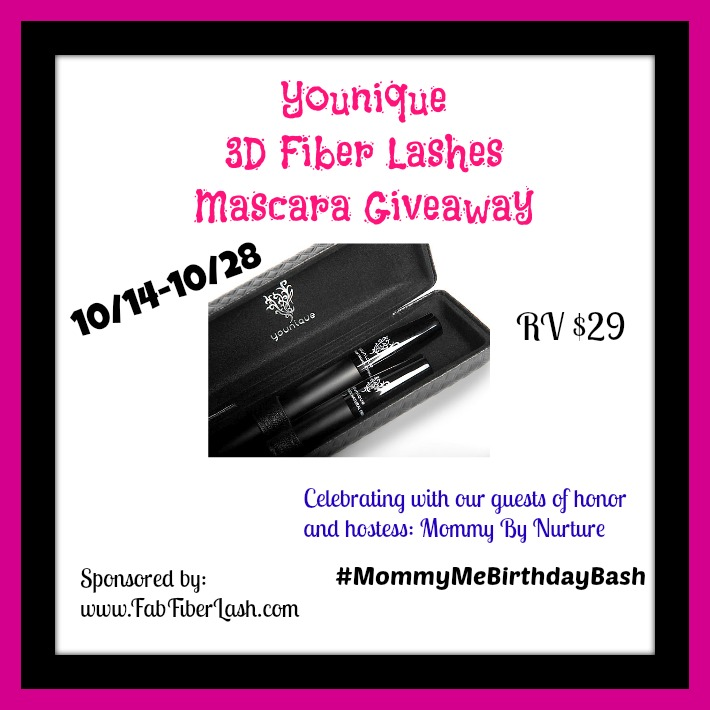 younique-giveaway-banner