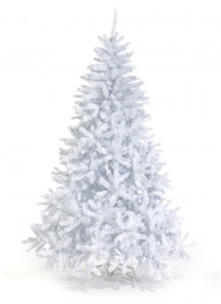 Queen-Spruce-White-Artificial-Christmas-Tree-247x339