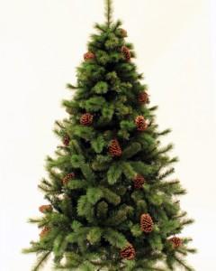 new-York-Pine-Christmas-Tree-240x300