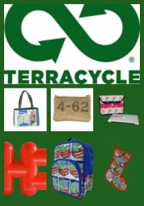 terracycleproducts