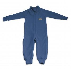 blue-sleeper-300x293