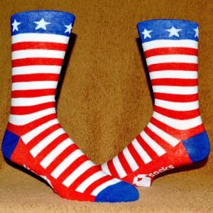 patriotic-sm_large