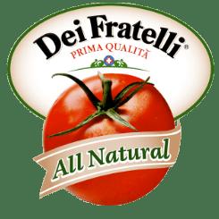 DeiFratelli-Logo