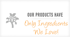 Ingredients_We_Love_294x156
