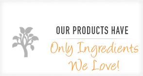Ingredients_We_Love_294x156