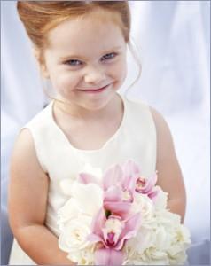 flower-girl-dresses-22