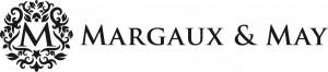 logo1-e1408955360284