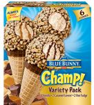 Champ_Variety_Ice_Cream_Cones_x6.s2v4