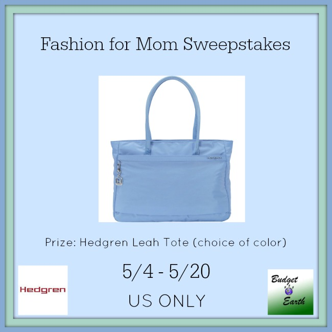 Fashion-for-Mom-Sweepstakes