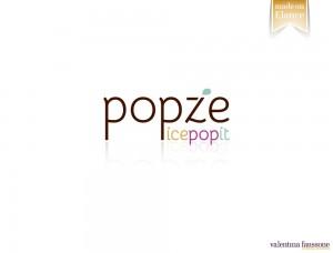 Popze_Logo