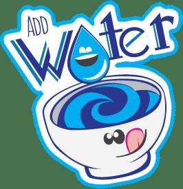 add-water-img