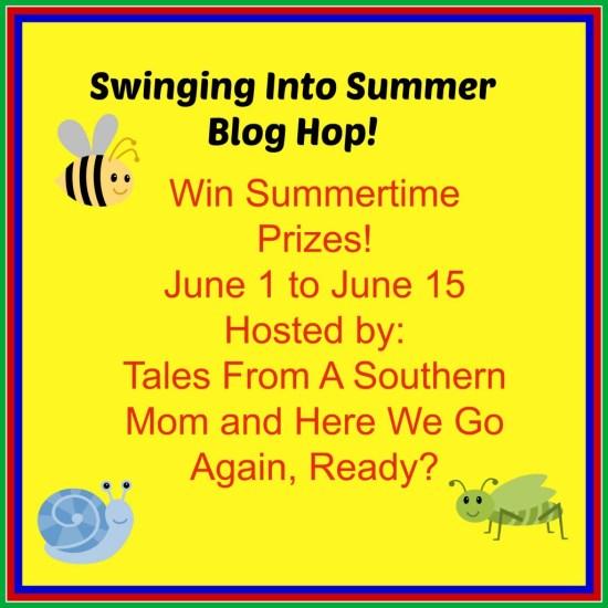 summerbloghop