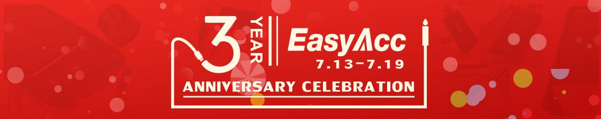 easyacc-3th-Banner1