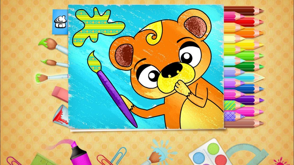 coloring_book_1