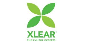 logo_xlear