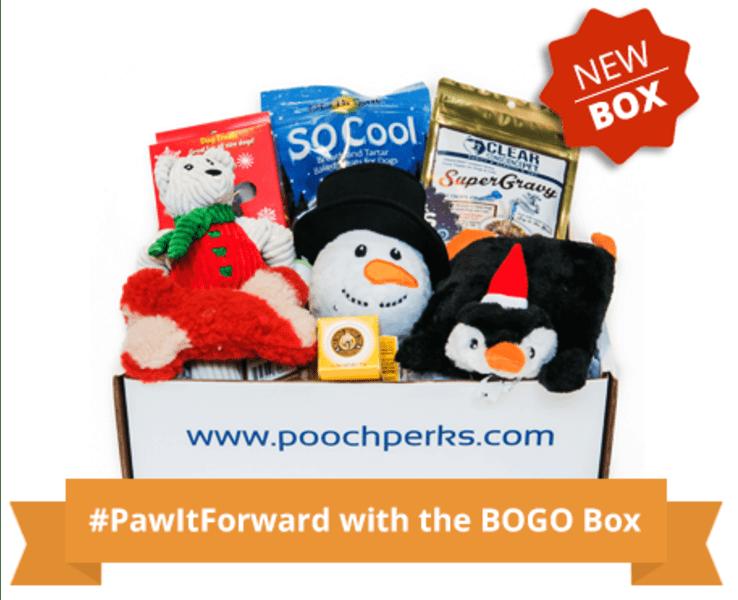 box_bogo (1) (1)