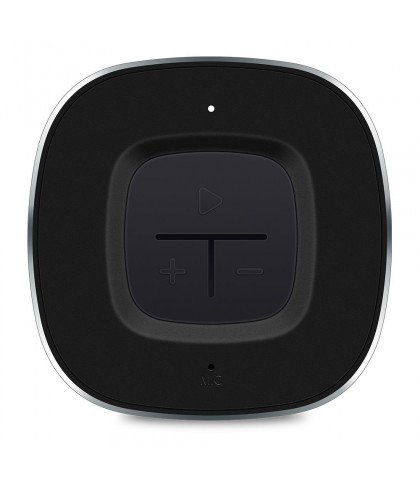 easyacc-dp100-ultra-portable-bluetooth-40-speaker (3)