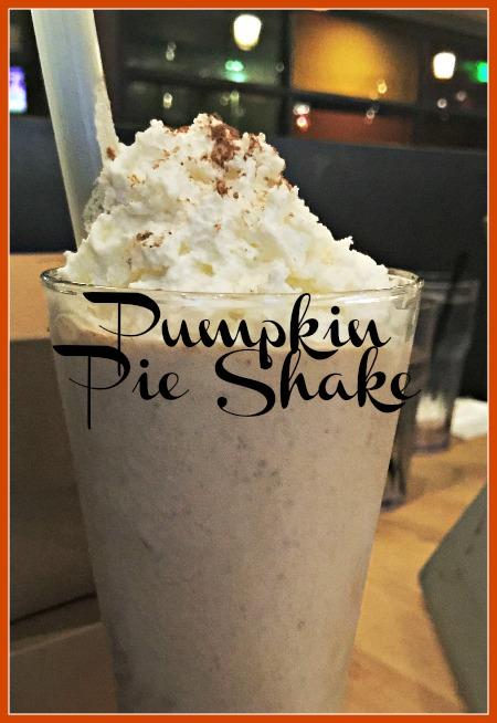 pumpkinpieshake