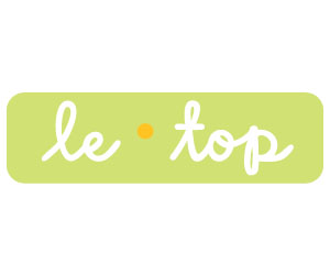 Le-Top-Logo