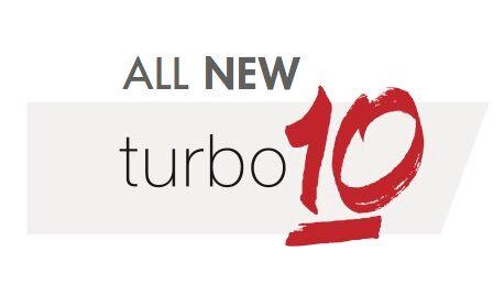 Turbo10